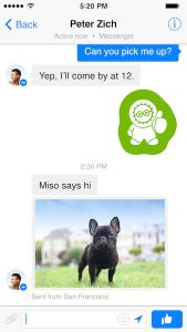 FB_Messenger_iOS_6_RGB