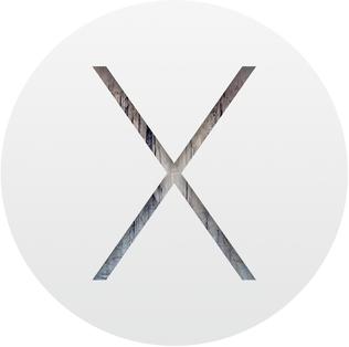 Osx-yosemite-logo
