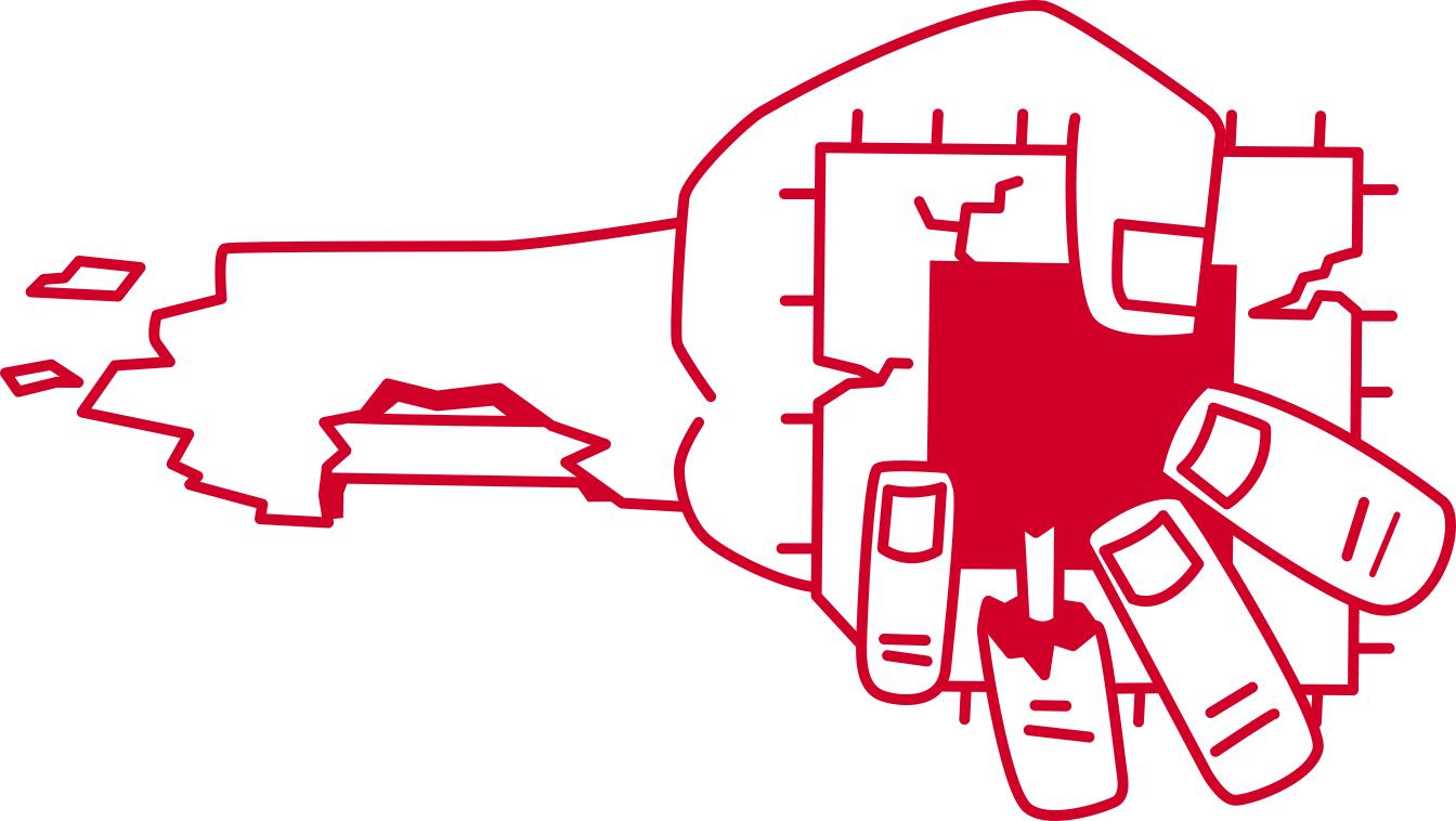 Zombieload logo